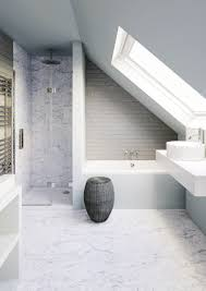 design solutions for bathrooms real homes loft conversion to bathroom with fittings by bathrooms com