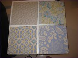 Kitchen Bulletin Board Ideas Kitchen Room Contemporary Cork Board Stainless Steel Magnetic