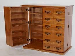 Dvd Shelf Woodworking Plans by 32 Best Best Dvd Cabinet Images On Pinterest Dvd Cabinets
