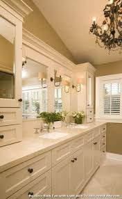 Ductless Bathroom Fan With Light by Tropical Bathroom Vanity Lighting With Contemporary Bathroom With