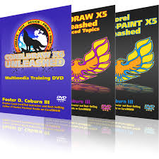 design base free coreldraw automation plug in and artwork packs