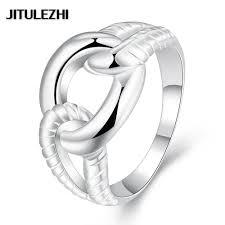 online get cheap women u0026 39 s luxury designer rings aliexpress com