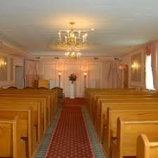 funeral homes in ta fl money and king vienna funeral home funeral services cemeteries