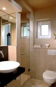 badezimmer klein bad modern beige alle ideen für ihr haus design und möbel