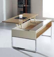 Computer Coffee Table Convertible Coffee Table Multifunction Home Design By John