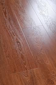 Tasmanian Oak Laminate Flooring Gloria Laminate Flooring French Oak Cm004 Gloria Timber Flooring