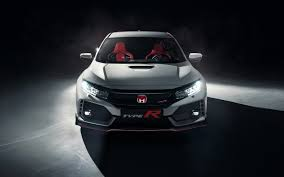future honda civic expect a cheaper base model honda civic type r to join lineup in