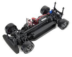 vaterra mustang 2015 k n ford mustang drift v100 rtr by vaterra vtr03091 cars