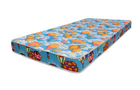 Bunk Bed Matress Bunk Beds With Mattresses Included For Sale The Best Bedroom