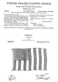 How To Hoist A Flag Flag And Etiquette Committee Flag Faq