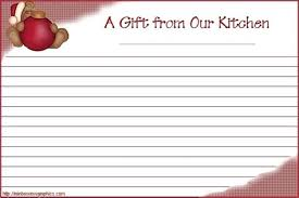 krus cards recipe christmas cards free printable illustrated