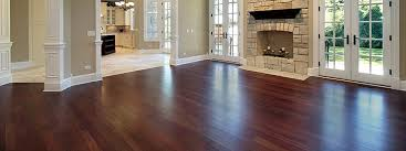 flooring contractor hardwood floor installation floor