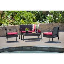 Outdoor Replacement Cushions Deep Seating Outdoor Wicker Deep Seating Replacement Cushions Deep Seating