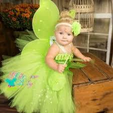 Tinker Bell Halloween Costumes Tinkerbell Shoes Tinkerbell Costumes Halloween Costumes