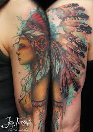 33 best tattoos images on pinterest draw pictures and small tats