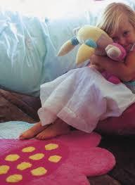 commercial bedding ditton hill kids rebecca de boehmler