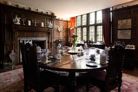bed and breakfast abbots grange adults only broadway uk