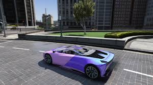 peugeot onyx peugeot onyx add on replace auto spoiler gta5 mods com
