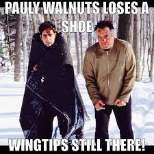 The Sopranos Meme - paulywalnuts christopher sopranos meme hbo pinebarre flickr