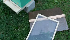 How To Make A Top Bar Beehive Build A Top Bar Beehive Hobby Farms