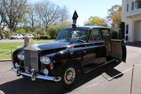 phantom car 2016 file 1970 rolls royce phantom vi limousine governor general of