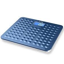 Most Accurate Digital Bathroom Scale Amazon Com Famili Non Slip Accurate Digital Body Weight Bathroom