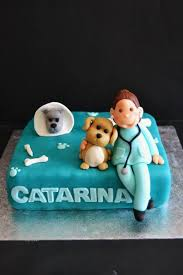 216 best occupation cakes images on pinterest biscuits cakes