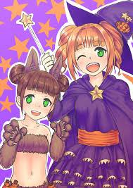 pikmin halloween costume halloween costume page 82 zerochan anime image board