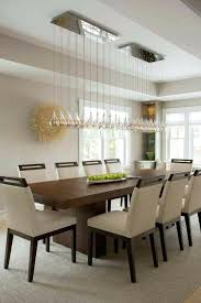 Size Of Chandelier For Room Contemporary Dining Chandelier U2013 Edrex Co