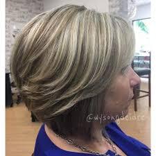 modified bob haircut photos 25 top short bob hairstyles haircuts for women in 2018