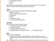 Margins Of Resume Proper Resume Margins Free Resume