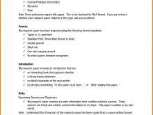 Resume Spacing Format Margins On Resume Resume Ideas
