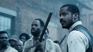 tag archive for the birth of a nation vox atl