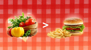 how to learn to love healthy food even if you u0027re a picky eater