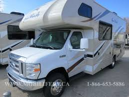ford motorhome mobilife rv centre sales kitchener ontario rv details