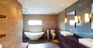 bathroom design trends 2013 bathroom décor bathroom interior design bathroom décor ideas