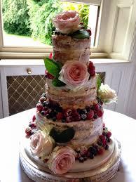 cheesecake wedding cake wedding cakes cheesecake wedding cake stands cheesecake wedding