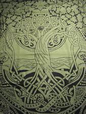 tree of tapestry ebay