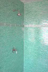 Bath Shower Tile 46 Best Master Bath Shower Tile Images On Pinterest Bathroom