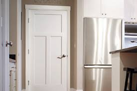 34 craftsman style interior sliding doors the comprehensive