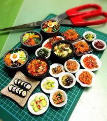 cuisine miniature 54 best miniature food images on cuisine