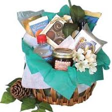 colorado gift baskets colorado in a basket 24 photos gift shops erie co phone