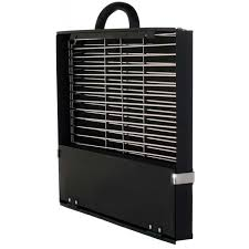 Patio Classic Charcoal Grill by Bayou Classic Grills Fold U0026 Go Charcoal Grill Bbq Guys