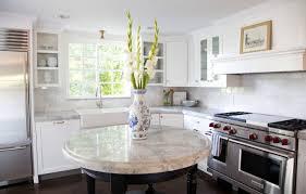 home accessories modern design to your kitchen with kitchen