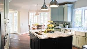 pendant kitchen island lights lights kitchen island pendant lighting ideas top 10