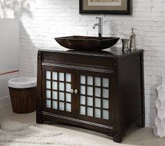 accar 72 bathroom vanity double sink natural bathroom ideas