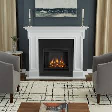 Amish Made Electric Fireplaces by Freestanding Electric Fireplaces Electric Fireplaces The Home