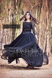 best 25 black dress for wedding ideas on pinterest women u0027s boho
