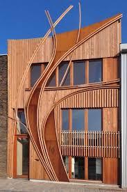 Eco Friendly Architecture Concept Ideas Unique And Creative Home Design With Eco Friendly Concept By 24h