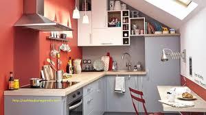 peinture pour cuisine quelle couleur de peinture pour une cuisine en bois clair nouveau